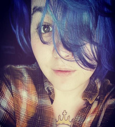 alycia barboza