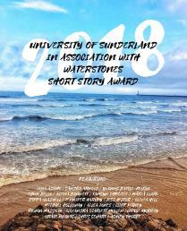 Sunderland Short Story Award - final draft version_Page_01 (2)