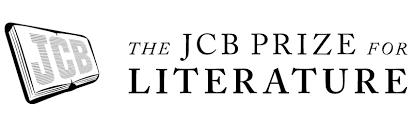 Diverse Reading : The JCB Prize for Literature 2020Longlist