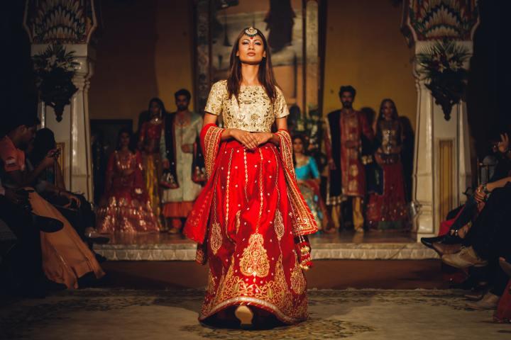 Divas of Bollywood & Politics of Remembrance by AshishDwivedi
