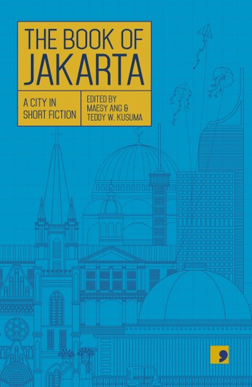Review: The Book of Jakarta